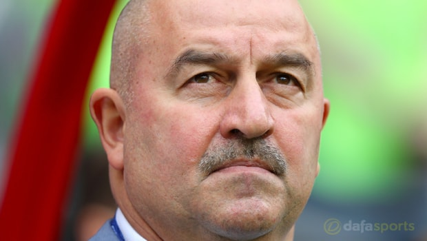Russia-manager-Stanislav-Cherchesov-World-Cup-2018-min