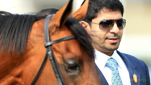 Saeed-Bin-Suroor-Horse-Racing-min