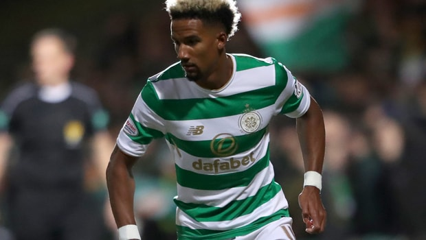 Scott-Sinclair-Celtic-min