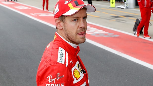 Sebastian-Vettel-Formula-1-min