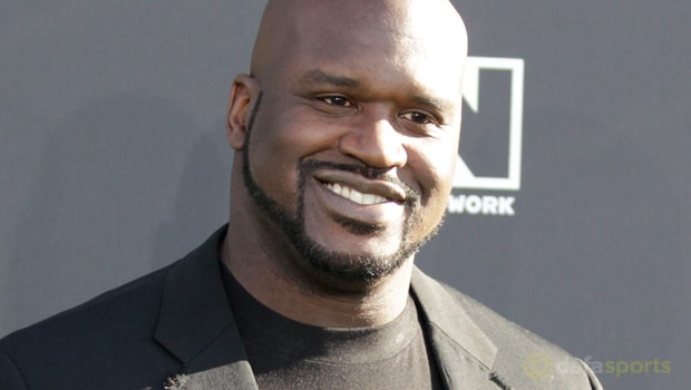 Shaquille-O-Neal-Los-Angeles-Lakers-Basketball-min