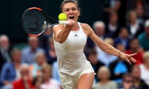 Simona-Halep-French-Open-final-min