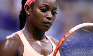 Sloane-Stephens-French-Open-final-min