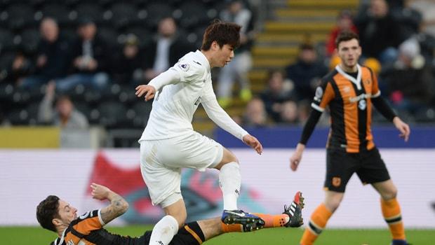 Sung-yueng-Ki-South-Korea-world-Cup-2018-min