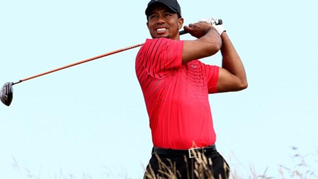 Tiger-Woods-Golf-Quicken-Loans-Nationa-min