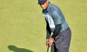 Tiger-Woods-Golf-US-Open-min