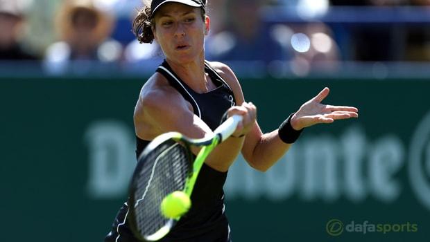 Tim-Henman-backs-Johanna-Konta-Wimbledon-min