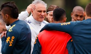 Tite-Brazil-world-Cup-min