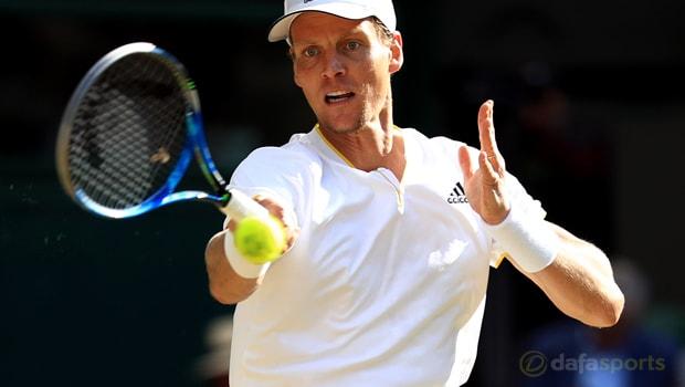 Tomas-Berdych-Tennis-Wimbledon-min