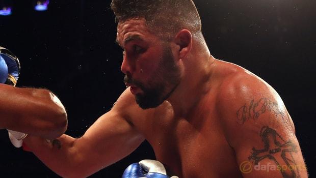 Tony-Bellew-vs-Tyson-Fury-Boxing-min