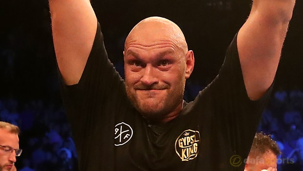 Tyson-Fury-Boxing-min