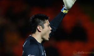 Veteran-Japan-goalkeeper-Eiji-Kawashima-World-Cup-min
