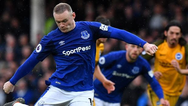 Wayne-Rooney-England-World-Cup-min