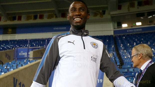 Wilfred-Ndidi-Nigeria-2018-World-Cup-min