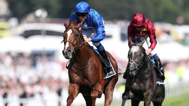 William-Buick-Masar-Horse-Racing-min