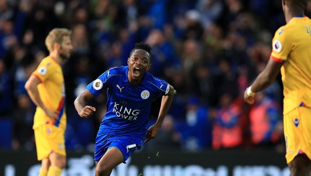 Ahmed-Musa-Leicester-City-min