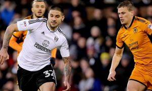 Aleksandar-Mitrovic-Fulham-to-Newcastle-United-min