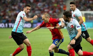 Andres-Iniesta-Spain-World-Cup-min