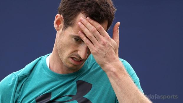 Andy-Murray-Tennis-Wimbledon-min