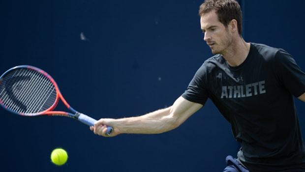 Andy-Murray-Tennis-min