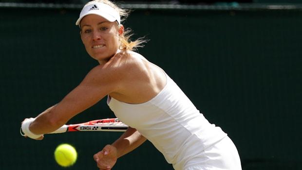 Angelique-Kerber-Tennis-US-Open-min