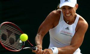 Angelique-Kerber-Tennis-Wimbledon-final-min