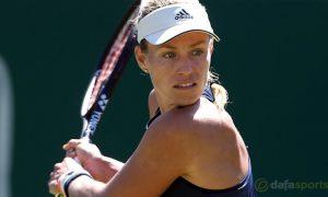 Angelique-Kerber-WTA-Wimbledon-2018-min