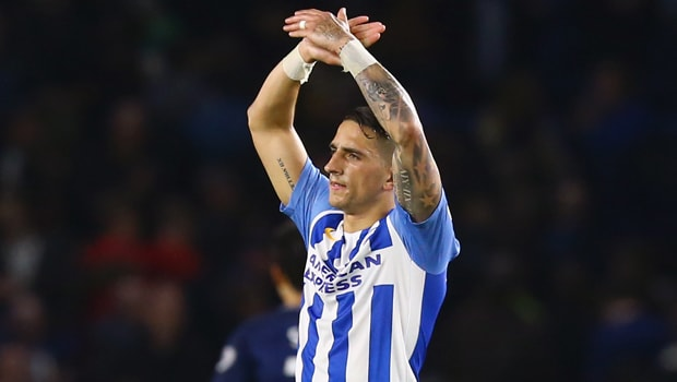 Anthony-Knockaert-Brighton-&-Hove-Albion-min