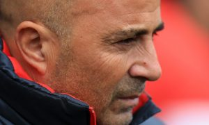 Argentina-manager-Jorge-Sampaoli-World-Cup-min