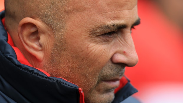 Argentina-manager-Jorge-Sampaoli-World-Cup-min