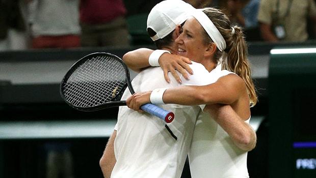 Azarenka-Tennis-min