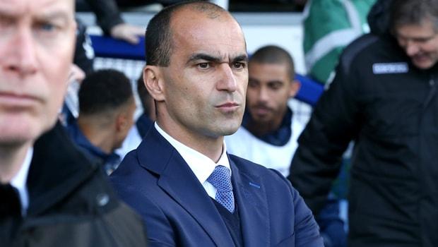 Belgium-manager-Roberto-Martinez-world--Cup-min