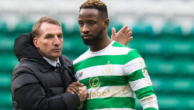 Brendan-Rodgers-and-Moussa-Dembele-Celtic-min