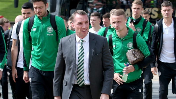Brendan-Rodgers-on-two-fronts-min