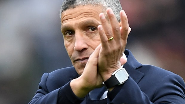 Brighton-manager-Chris-Hughton-min