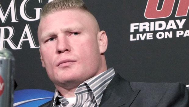 Brock-Lesnar-UFC-min