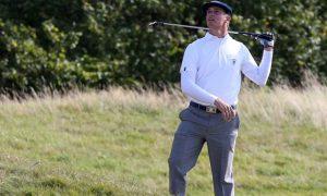 Bryson-DeChambeau-Golf-Open-Championship-min