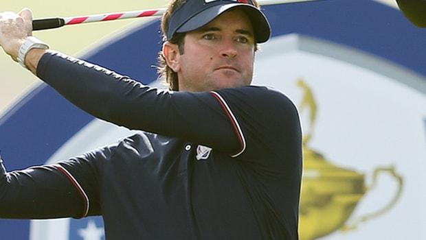 Bubba-Watson-Golf-PGA-Tour-min