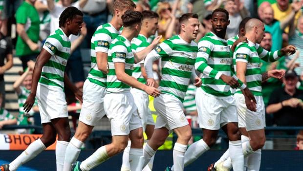 Callum-McGregor-Celtic-Champions-League-min