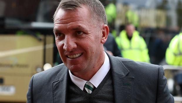 Celtic-manager-Brendan-Rodgers-min