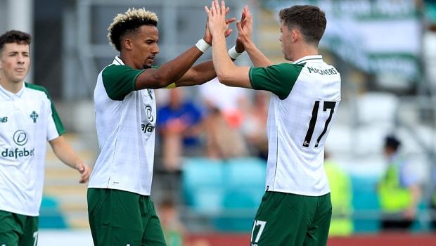 Celtic-winger-Scott-Sinclair-Champions-League-min