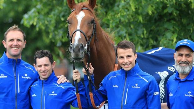 Charlie-Appleby-and-Masar-Horse-Racing-min