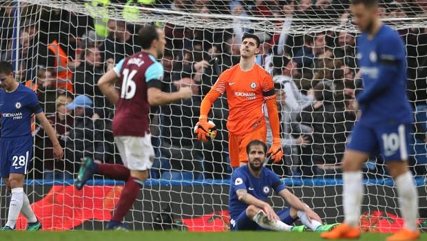 Chelsea-goalkeeper-Thibaut-Courtois-min