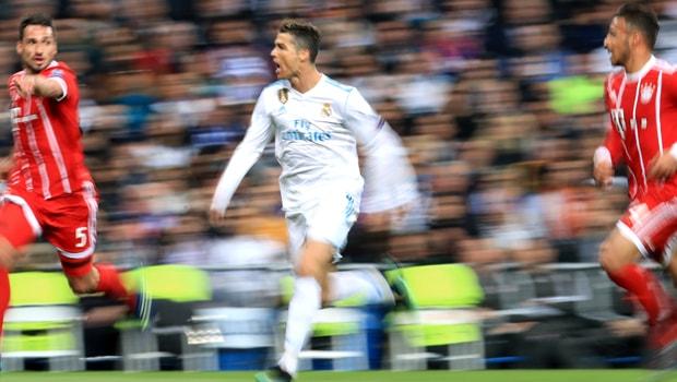 Cristiano-Ronaldo-Real-Madrid-min