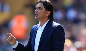 Croatia-boss-Zlatko-Dalic-World-Cup-min