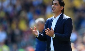 Croatia-manager-Zlatko-Dalic-World-Cup-min