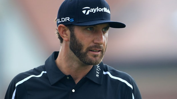 Dustin-Johnson-Golf-RBC-Canadian-Open-min