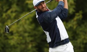 Dustin-Johnson-golf-Open-Championship-min
