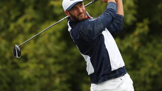 Dustin-Johnson-golf-Open-Championship-min