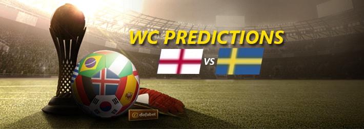 England V Sweden-min